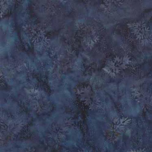 Blue Barn 42279-12 (батик)