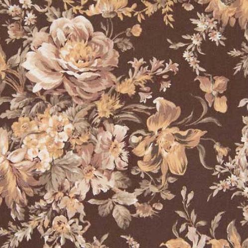 Нежные цветы (QGgf5960_11e)