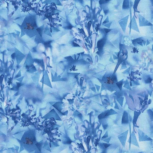 Wildflowers 16