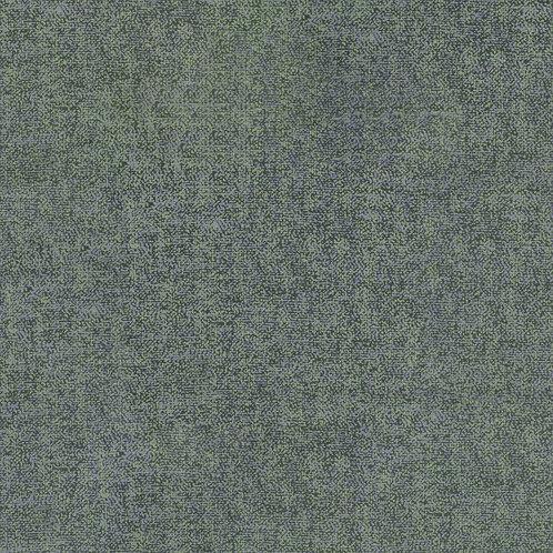 Texture Illusion 8