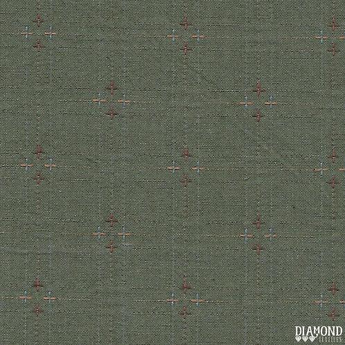 Nikko Indigo Granite 4961