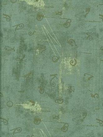 Загогулины (KEUP086-103)