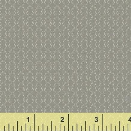 Mist 42873-2 (отрез 2,5 ярда)