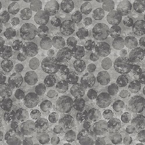 Tessellations Twice (9953-95 Gray)