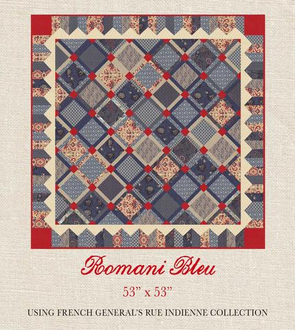 Romani-Bleu_Instructions1_large