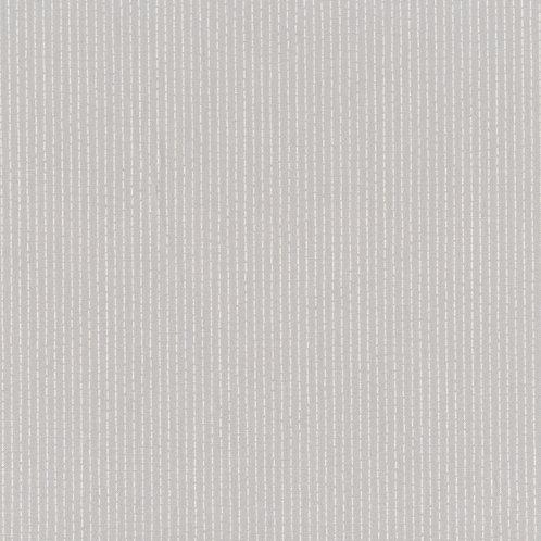 Lines(светло-серый)