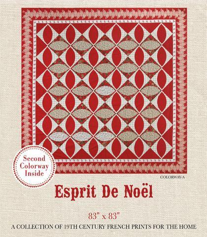 Esprit_De_noel-1_large