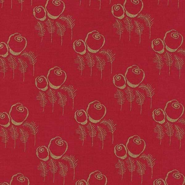 tt4208-red