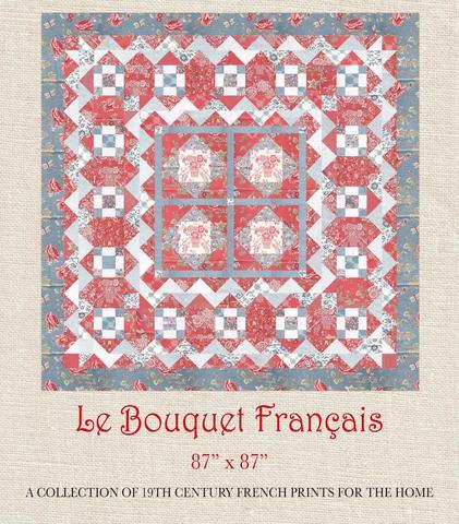 Bouquet-Francais-1_large