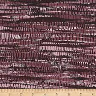 Rag Rug  (Currant)