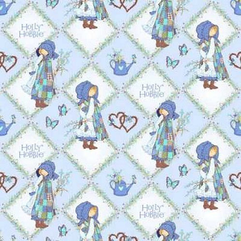 HOLLY HOBBIE 8