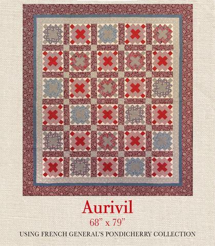 Quilt-Aurivil_large