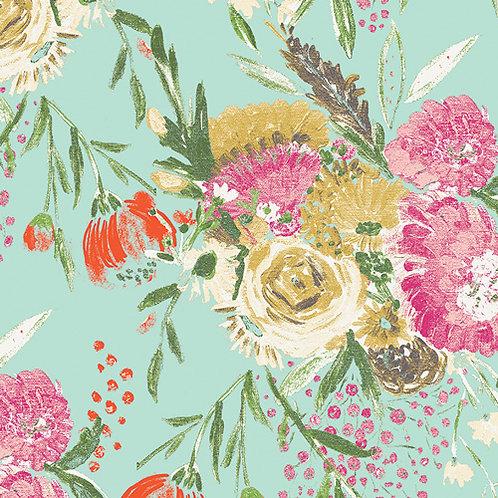 Wild Bloom 3