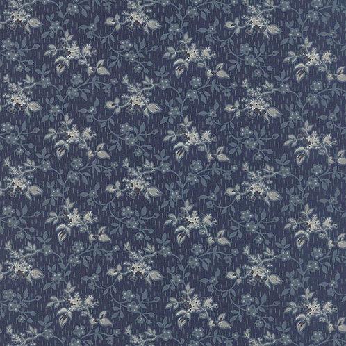 Blue Barn 42273-11