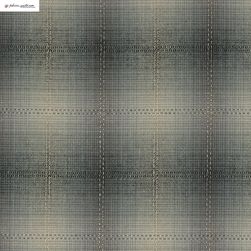 Centenary 23rd Collection ( LEC31409-02)