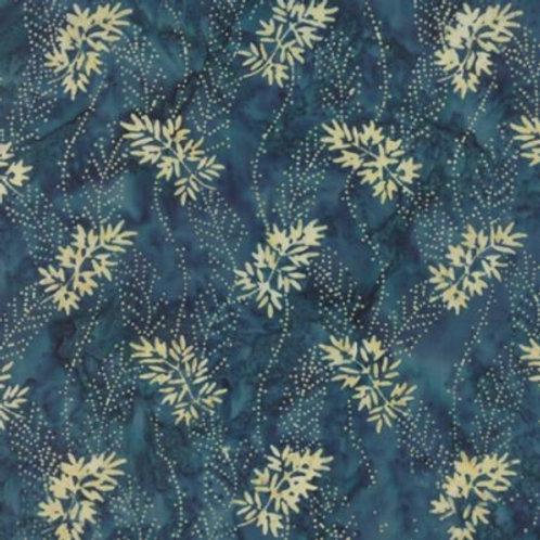 Blue Barn 42279-13 (батик)