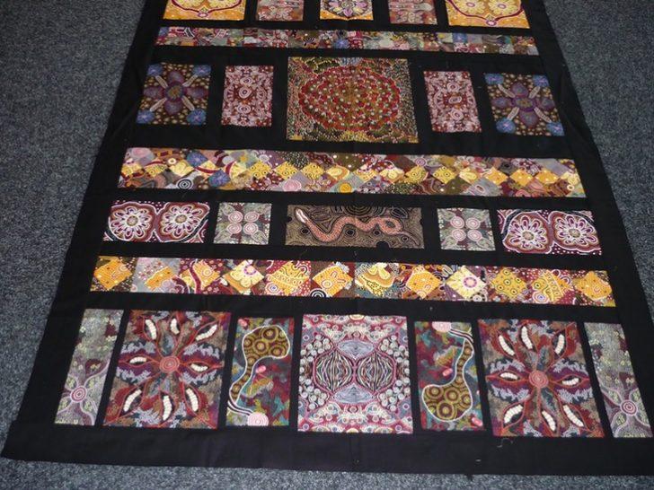 best-aboriginal-quilt-patterns-4-728x546