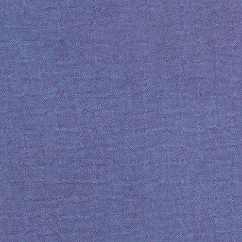Texture Illusion 7