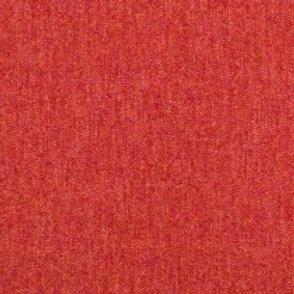 Texture Illusion  4
