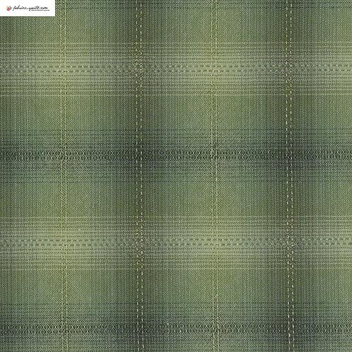Centenary 23rd Collection ( LEC31409-01)