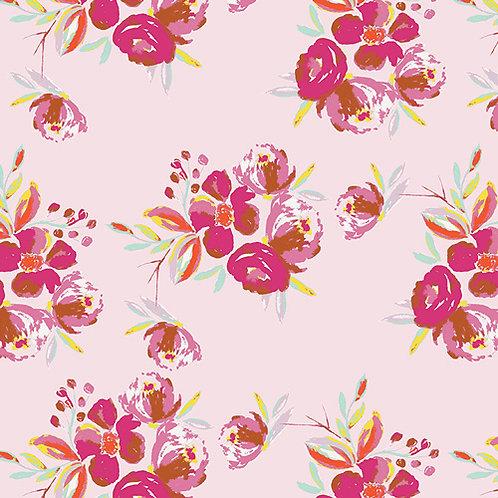 Wild Bloom 2