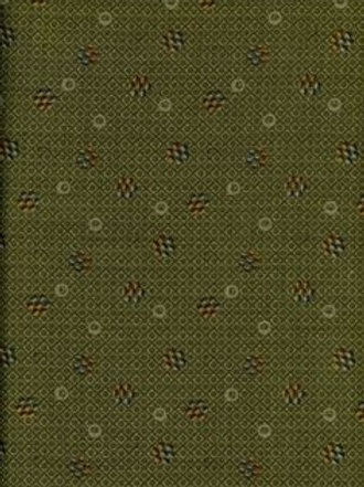 Зеленная фактура (KEUP084-113)