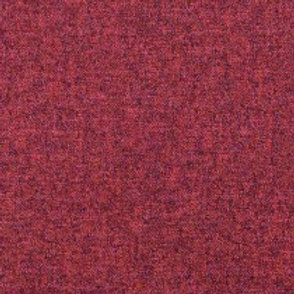 Texture Illusion 5