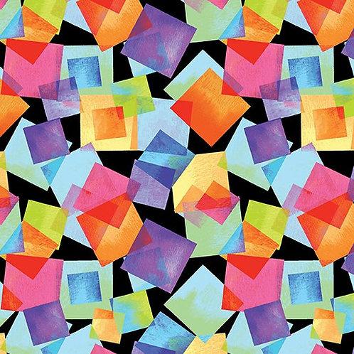 Blocks of Brilliance 1