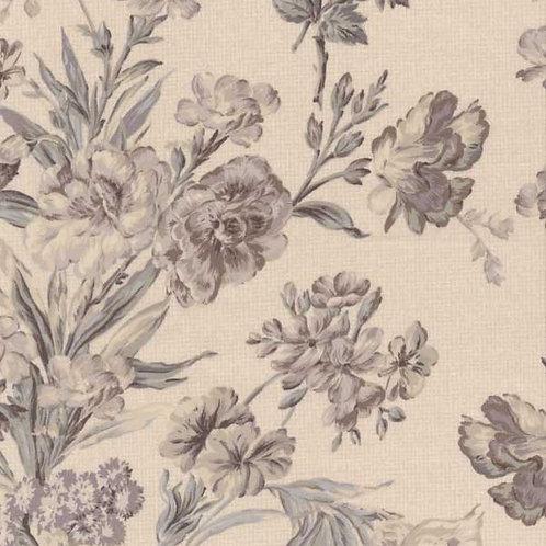 Нежные цветы (qggf595011a)