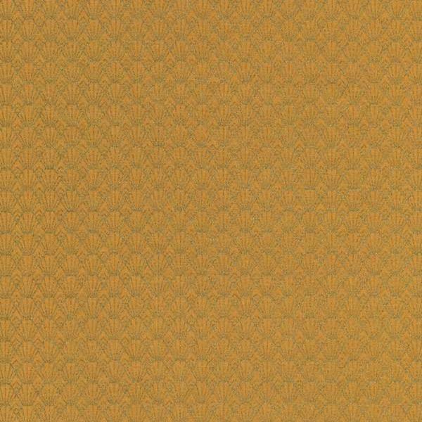 tt4205-gold