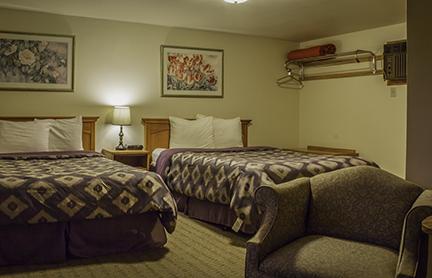 rooms web 25 resort