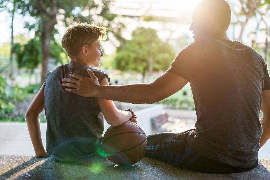 coaching-basketball-sport-athlete-exerci