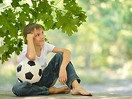 פסיכולוג ספורט - הורים מעורבים