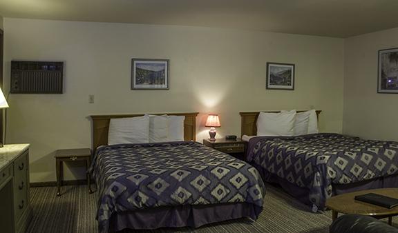 room 8 resort web