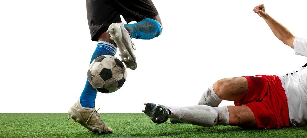 fighting-close-up-legs-professional-socc