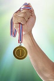 טיפול דרך ספורט - אימון מנטאלי
