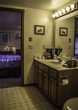 bathroom web room resort