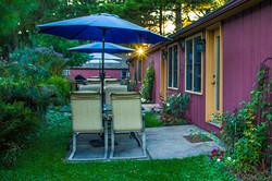 4 unit patio rooms resort web