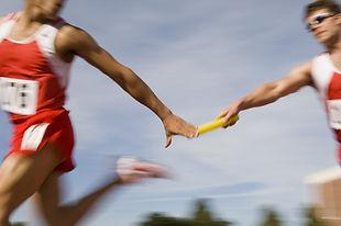 פסיכולוג ספורט