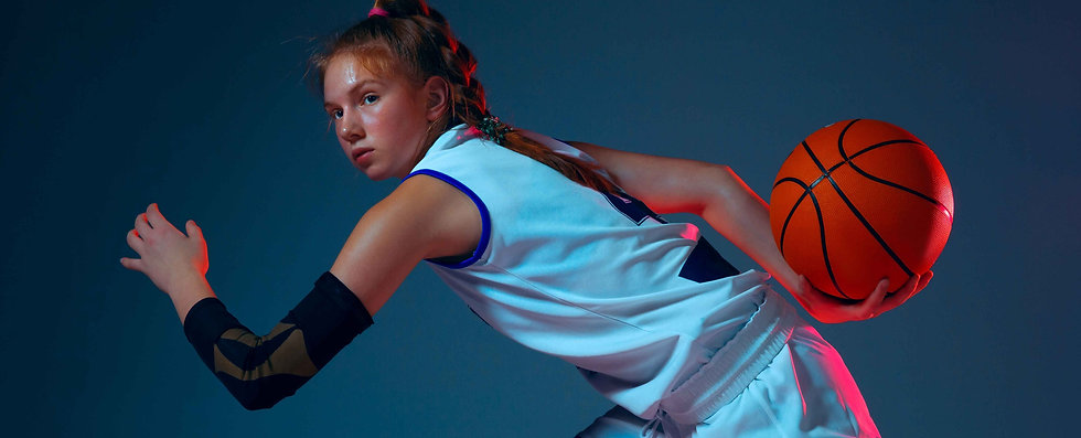 young-caucasian-female-basketball-player