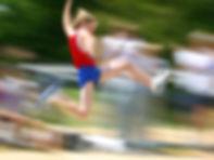 פסיכולוג ספורט - שקרים ורמאויות