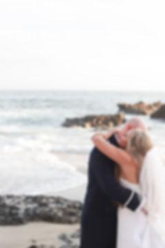 wedding laguna beach fun love nuptials hug kiss marry merry photography photo picture bryanyaparazzi orange county renewal vows love