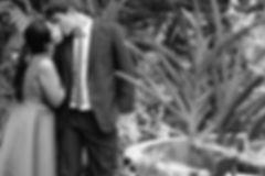 wedding, best, photography,love, event, orange county, OC, bride, nuptial,   supplier,vendor,event,socal,affordable,cheap,service,pro,professional,bride,groom,engagement,prenup,photo,photography,bryan,yap,brian,simple,c  orporate,portrait,family,couple,partner,love,happy,laugh,smile,hug,modern
