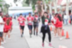 fun run memorial day 5k event photo enjoy pictures garden grove california mayor winner orange county bryanyaparazzi best happy race