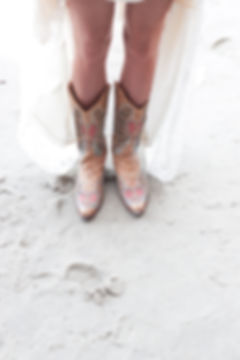 wedding laguna beach fun love nuptials hug kiss marry merry photography photo picture bryanyaparazzi orange county renewal vows love bride groom heart bouquet tattoo boots cowboy