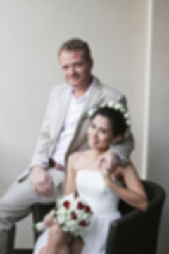 marriage wedding laguna beach fun love nuptials hug kiss marry merry photography photo picture bryanyaparazzi orange county renewal vows love bride groom heart bouquet tattoo boots cowboy gown rings best affordable cheap