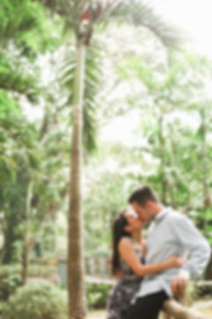prenup engagement marriage wedding laguna beach fun love nuptials hug kiss marry merry photography photo picture bryanyaparazzi orange county renewal vows love bride groom heart bouquet tattoo boots cowboy gown rings best affordable cheap