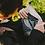 Thumbnail: Silva Waterproof 23L Featherweight Pack