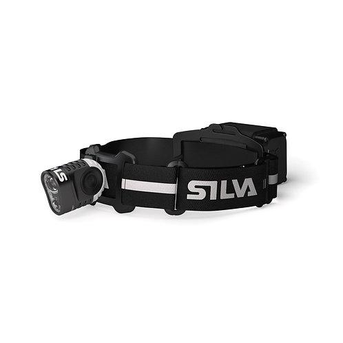 Silva Trail Speed 4XT Headlamp