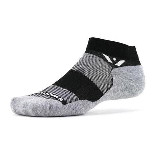Swiftwick Maxus One Cushion Socks